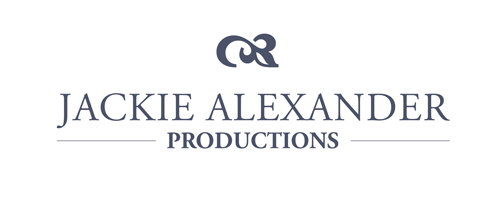 Jackie Alexander Productions